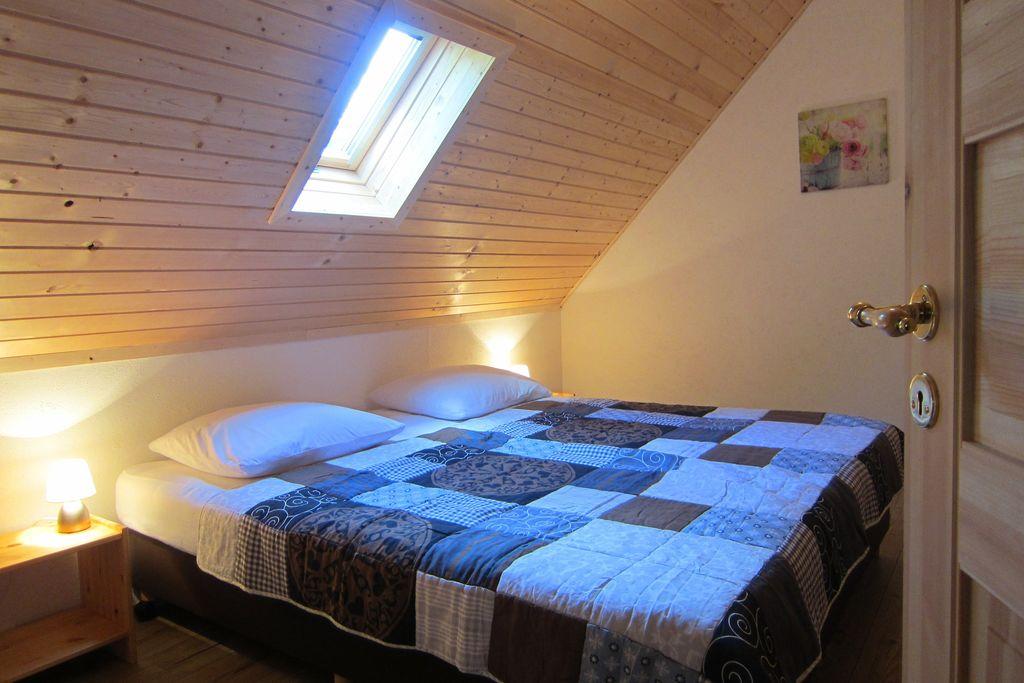 slaapkamer-3