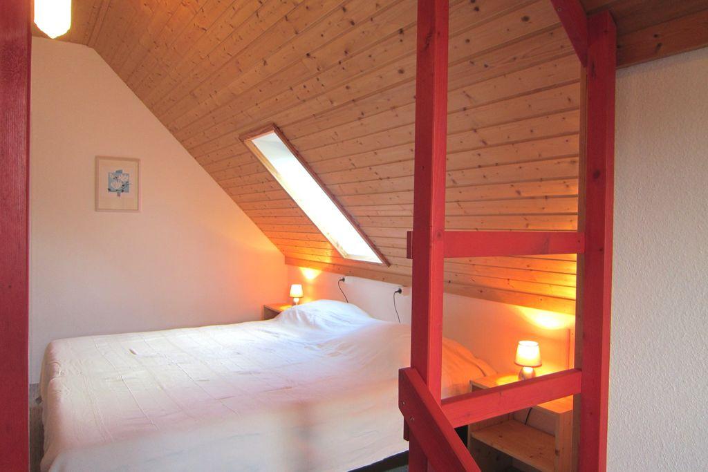 slaapkamer-4